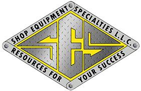 Shop Equipment Specialties